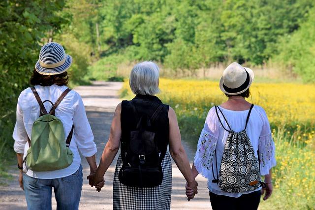 La Menopausia Precoz